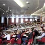 Seminarium Biznesowe 06