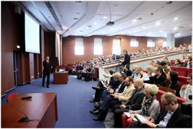 Seminarium Biznesowe