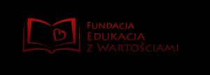 fundacja-edu-z-wartosciami