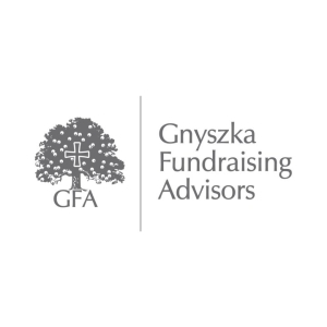 logotyp-GFA1