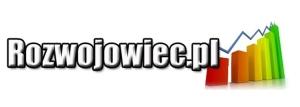 rozwojowiec-logo