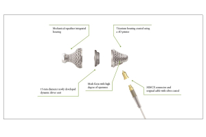 final-audio-lab2-conception-1-574303940e346